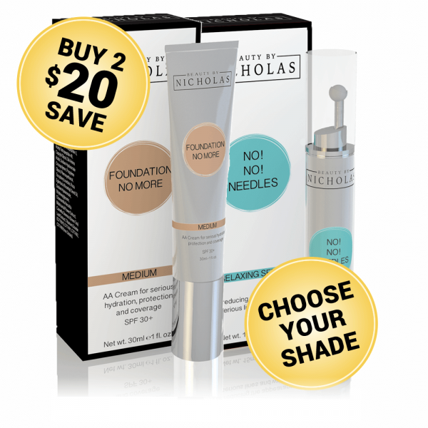 no-no-needles-foundation-no-more-buy-two-save-30